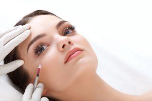 injekcionnaya-kosmetologiya