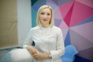 julia-sirova