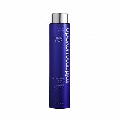 EXTREME-CAVIAR-Special-Dandruff-Shampoo