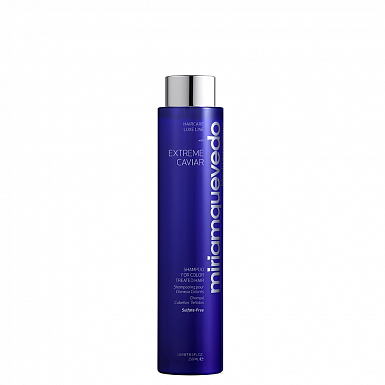Extreme-Caviar-Shampoo-for-Color-Treated-Hair